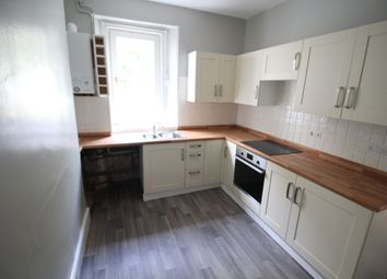 Thumbnail 2 bed terraced house to rent in Penlee Place, Mutley, Plymouth