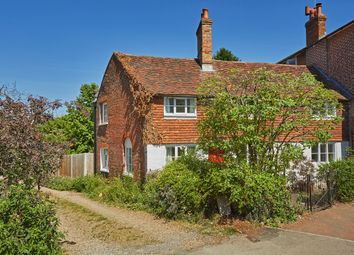 5 bed detached house for sale in High Street, Lamberhurst, Tunbridge Wells TN3