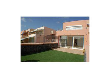 Thumbnail Villa for sale in Costa Adeje, Costa Adeje, Adeje