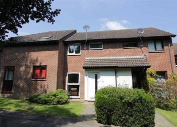 Thumbnail 2 bed property for sale in Pennywell Gardens, New Milton