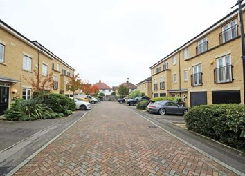 Thumbnail 3 bed property to rent in Herbert Place, Isleworth