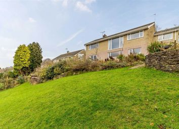 Thumbnail 4 bed detached house for sale in Lower Road, St Briavels, Gloucestershire