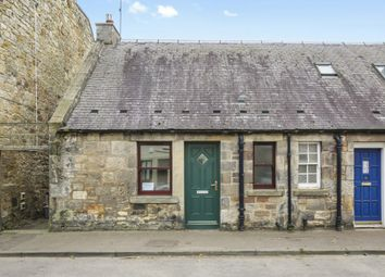 Thumbnail 2 bed end terrace house for sale in 7 Main Street, Ormiston