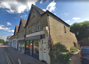 Thumbnail Retail premises to let in Dartford Road, Sevenoaks