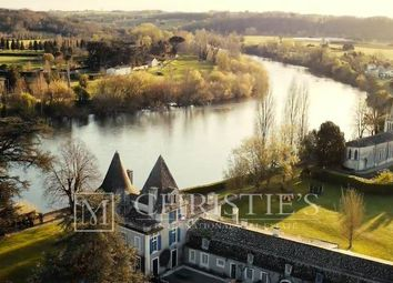 Thumbnail 13 bed property for sale in Bordeaux, 24230, France