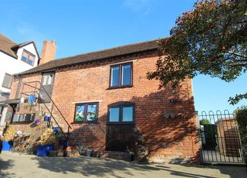 Thumbnail 2 bed barn conversion to rent in Morton Lane, Redditch
