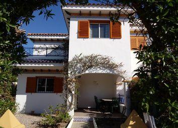 Thumbnail Semi-detached house for sale in Calle Ciudad De Lorca, Vera, Almería, Andalusia, Spain
