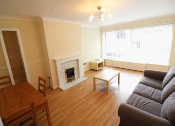 Thumbnail 2 bed flat to rent in Belsay Gardens, Fawdon, Newcastle Upon Tyne