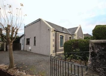 Thumbnail 3 bed detached house for sale in Sheephousehill, Fauldhouse, Bathgate