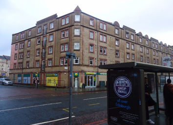 Thumbnail 2 bedroom flat to rent in Stewart Terrace, Gorgie, Edinburgh, 1Uy