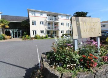 Thumbnail 1 bedroom property for sale in Stanley Road, Torquay
