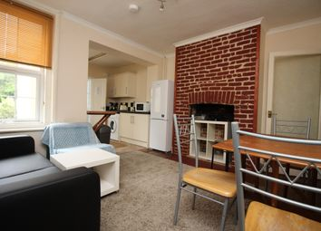 3 bed end terrace house to rent in Sturry Road, Canterbury CT1