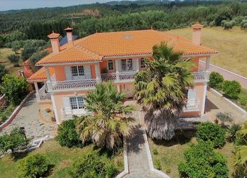 Thumbnail 6 bed country house for sale in Condeixa, Beira Litoral, Portugal
