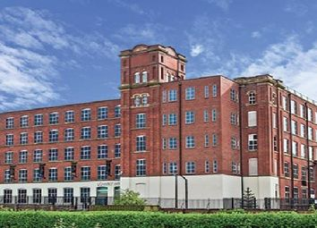 Thumbnail Office to let in Lowry Mill, Leeds Street, Manchester