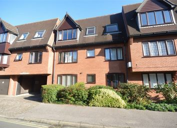 1 bed property for sale in Cavendish House, Recorder Road, Norwich, Norfolk NR1