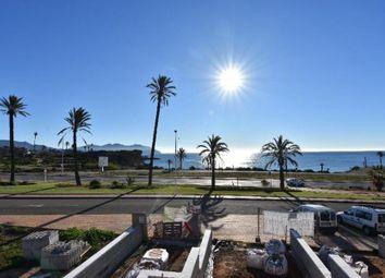 Thumbnail 3 bed villa for sale in Puerto De Mazarron, Murcia, Spain
