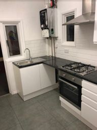 Thumbnail 3 bed semi-detached house to rent in Burlington Ave, Romford