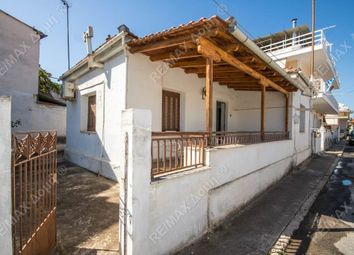 Thumbnail 2 bed detached house for sale in Settlement Almyrou, Almyros, Greece