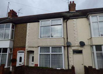 Photo of Delapre Crescent Road, Northampton NN4