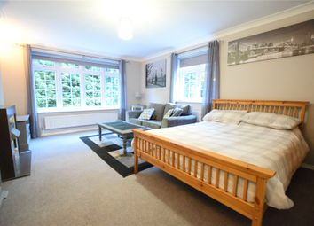 Thumbnail Room to rent in Firwood Drive, Camberley, Surrey