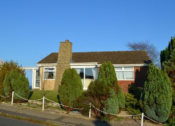 Thumbnail 2 bed detached bungalow for sale in Hafan Y Don, Killay, Swansea.