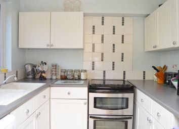2 bed maisonette for sale in Cornflower Way, Harold Wood, Romford RM3
