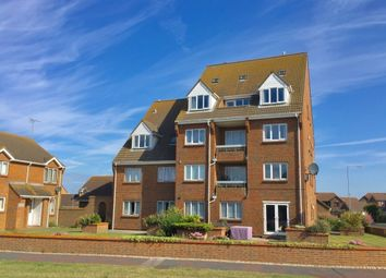 Thumbnail 1 bedroom flat for sale in Royal Sovereign View, Eastbourne
