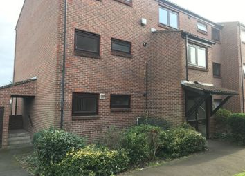 Thumbnail 1 bed flat to rent in Pear Tree Court, Churchfields, Woodford