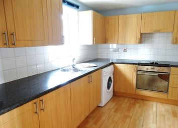 Thumbnail 2 bed flat to rent in Tudor Court, Braintree