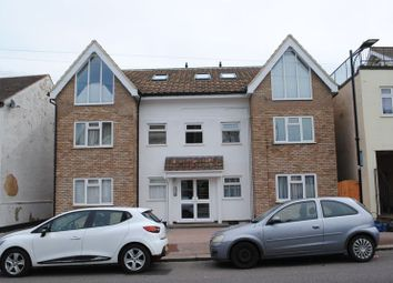 Thumbnail Studio to rent in Gainsborough Drive, Westcliff-On-Sea