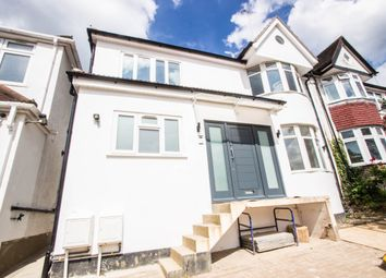 Thumbnail 4 bedroom semi-detached house to rent in St. Marys Crescent, London