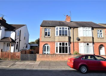 3 bed semi-detached house for sale in Beech Avenue, Northampton NN3