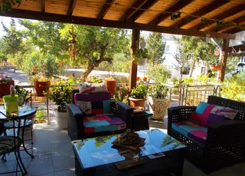 Thumbnail 2 bed terraced house for sale in Catalkoy, Cyprus