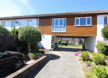 Thumbnail 1 bed property for sale in Walesbeech, Crawley