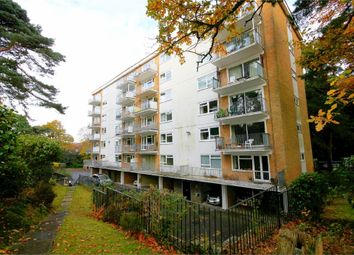 Thumbnail 2 bedroom flat for sale in Bournemouth Road, Lower Parkstone, Poole, Dorset