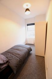 Thumbnail Room to rent in Boughey Street, Penkhull, Stoke-On-Trent