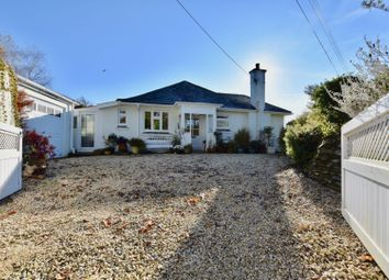 Thumbnail 2 bed detached house for sale in Ruanlanihorne, Truro