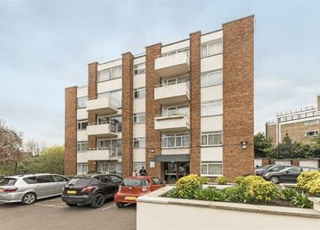Thumbnail 2 bed flat to rent in James Close, Woodlands, London