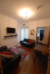 Thumbnail 5 bed flat to rent in Winnie Road, Selly Oak, Birmingham