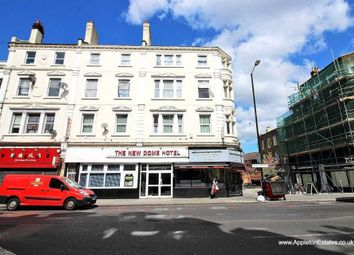 Thumbnail 31 bed property for sale in Camberwell Church Street, London