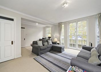 Thumbnail 2 bed flat to rent in Whiteheads Grove, London
