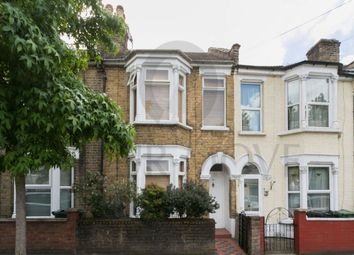 Thumbnail 2 bedroom property to rent in Lynmouth Road, Walthamstow, London