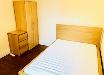 Thumbnail Room to rent in Foulsham Road, Thornton Heath