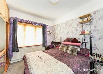 Thumbnail 3 bedroom property to rent in Hythe Road, Thornton Heath