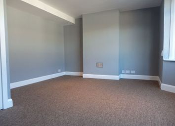 Thumbnail Studio to rent in Chipstead Valley Road, Coulsdon