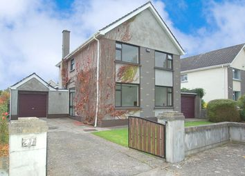 Thumbnail 4 bed detached house for sale in 41 Lucan Heights, Lucan, Dublin