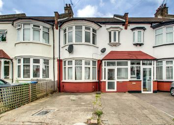Thumbnail 3 bed property for sale in All Souls Avenue, London