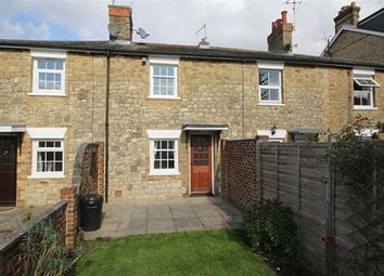 Thumbnail 2 bed property to rent in Quakers Hall Lane, Sevenoaks