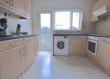 3 bed semi-detached house for sale in Gillshill Road, Hull, Yorkshire HU80Jp HU8
