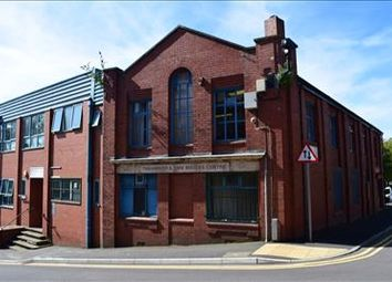 Thumbnail Office for sale in The Rhodes Centre, Bridge Street, Oldham